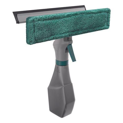 Limpa-Vidro-Spray-FlashLimp-FLP6384-CasaCaso-7