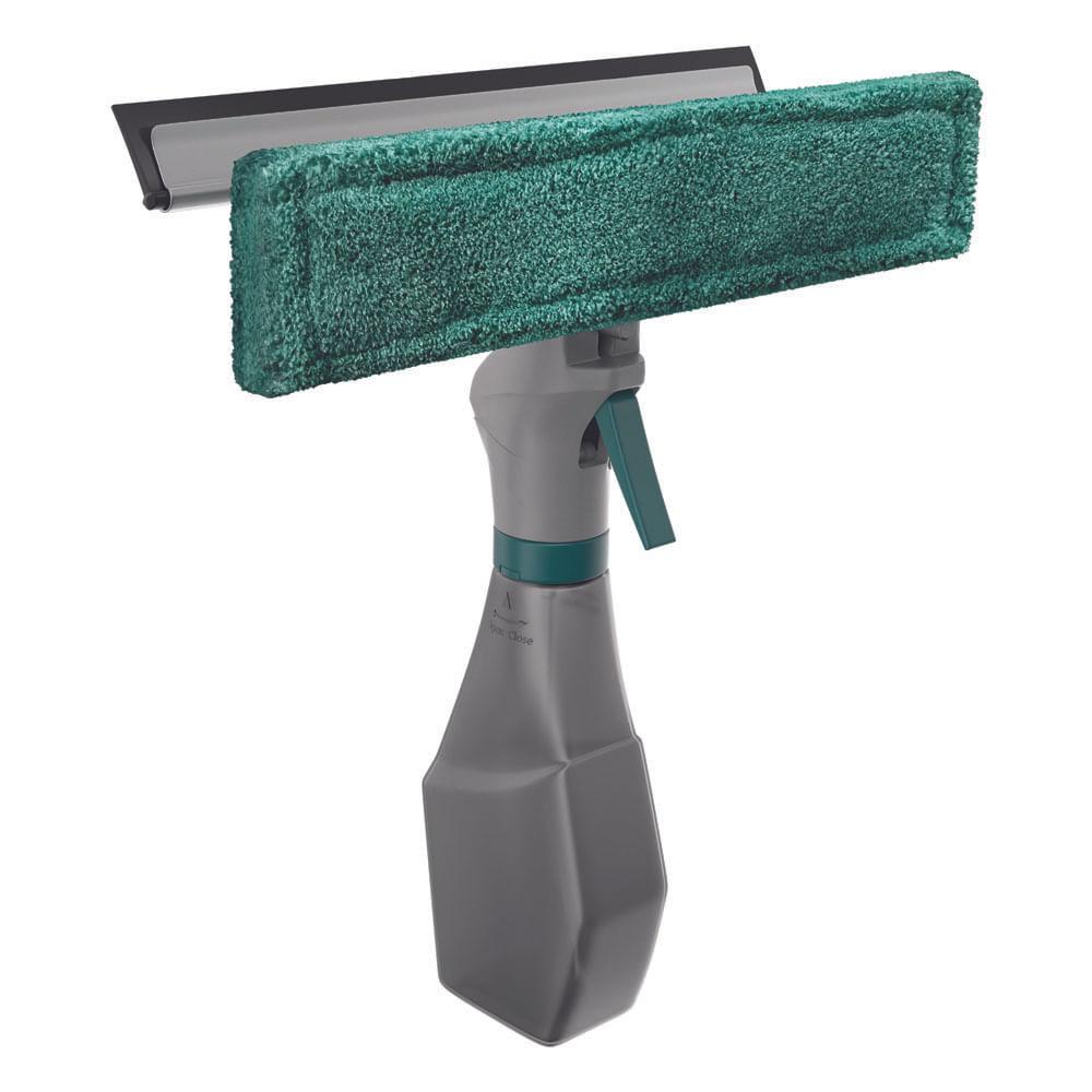 Limpa Vidros Spray FlashLimp