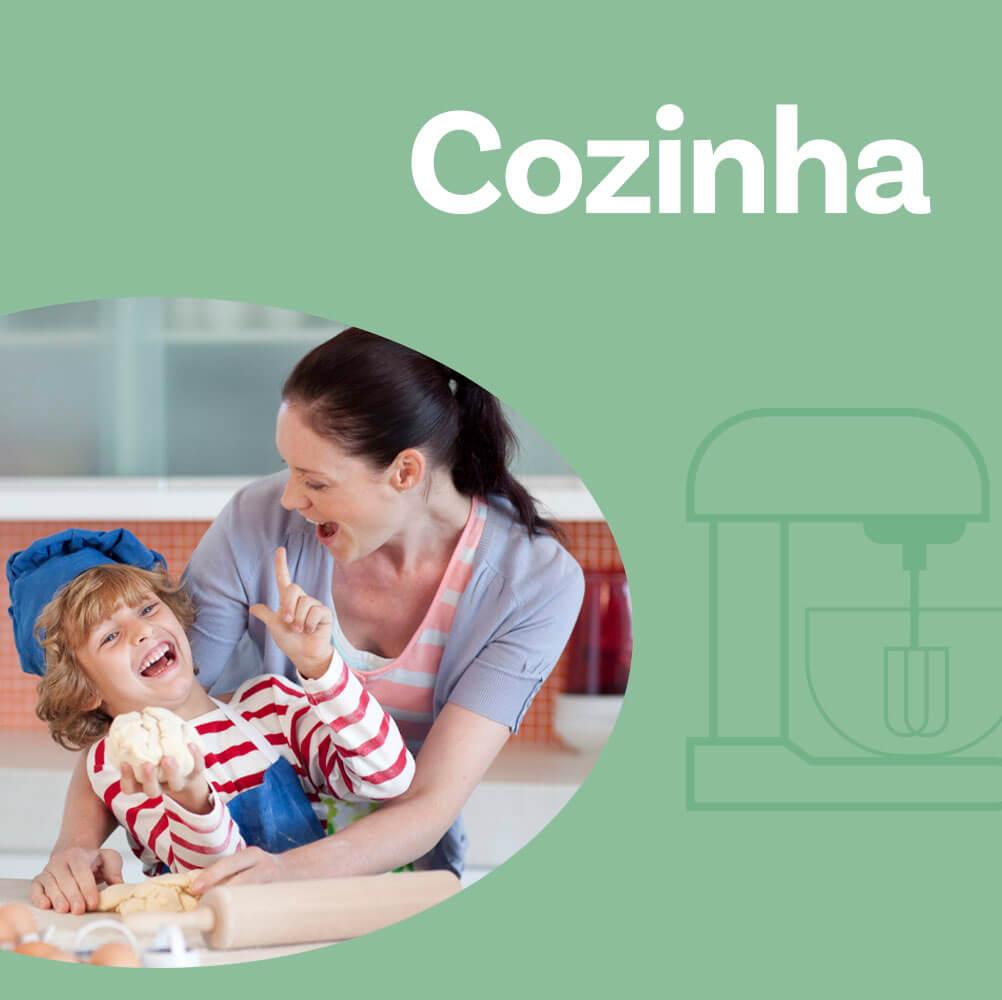 allDeptCozinha