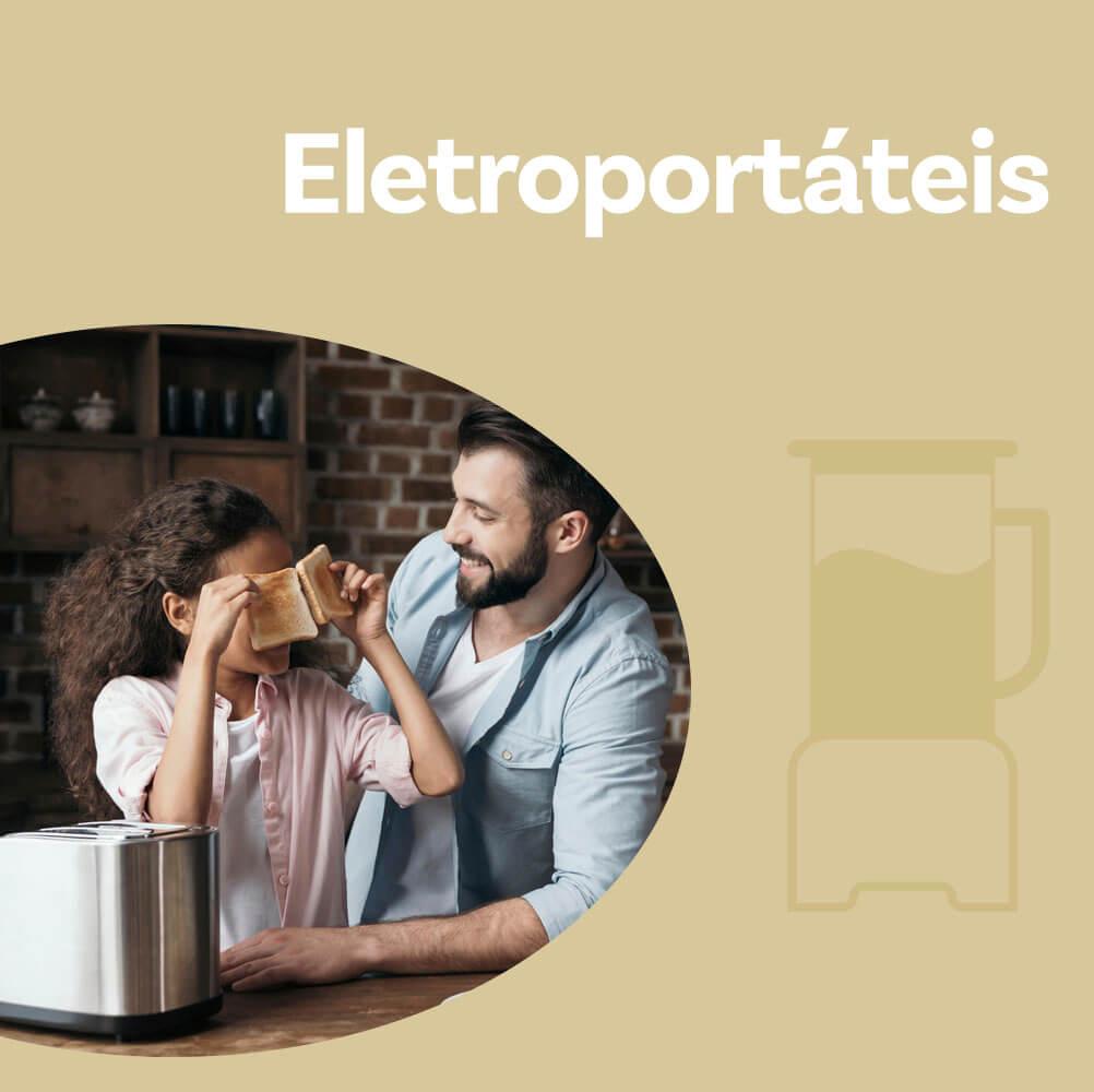 allDeptEletroportateis