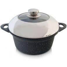 Cacarola-Kitchen-Pro-Venteo-CasaCaso