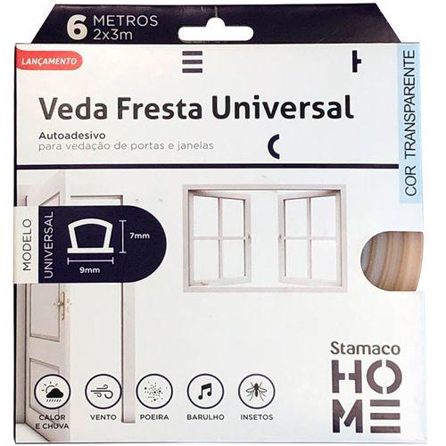 Veda-Fresta-Universal-Stamaco-Home-4998