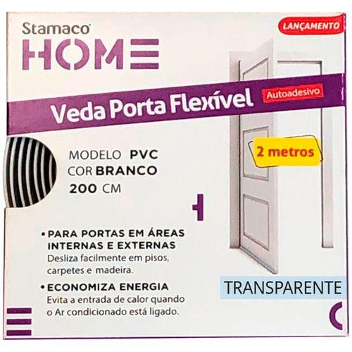 Veda-Porta-Flexivel-Stamaco-Home-5469-Transparente