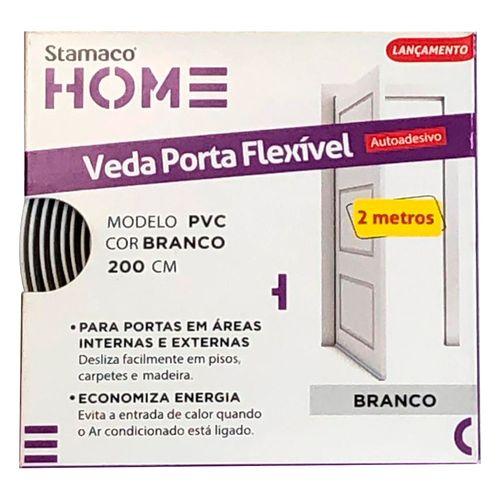 Veda-Porta-Flexivel-Stamaco-Home-5452-Branco