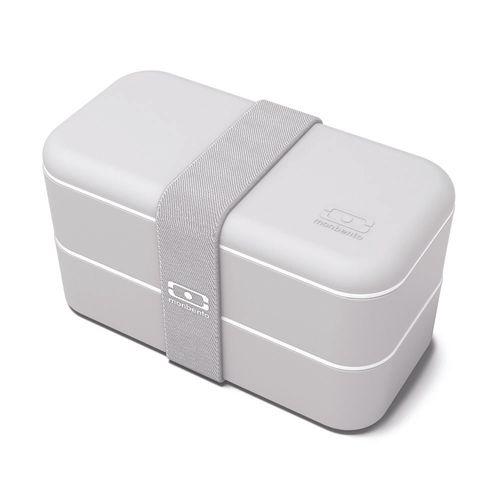 marmita-lunchbox-monbento-original-CasaCaso-2