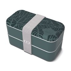 marmita-lunchbox-monbento-jungle-CasaCaso-3