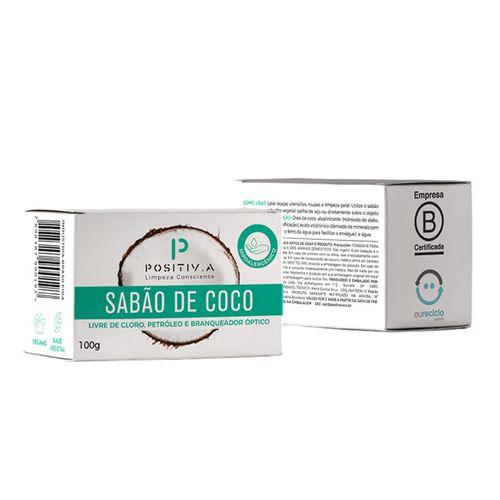 Sabao-de-Coco-Positiva-CasaCaso