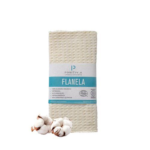 Flanela-Organica-Natural-Positiva-CasaCaso