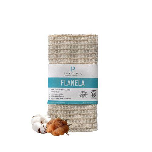 Flanela-Organica-Bege-Positiva-CasaCaso