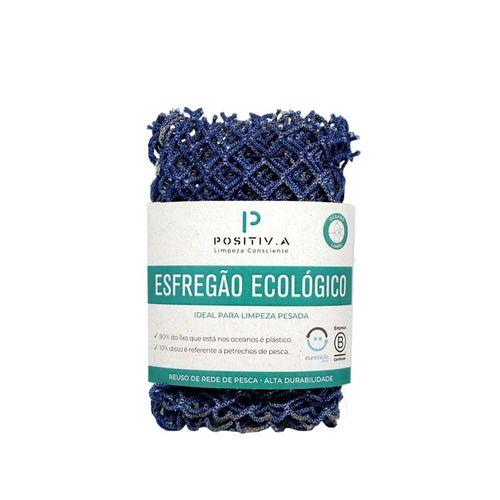 Esfregao-Ecologico-Positiva-CasaCaso