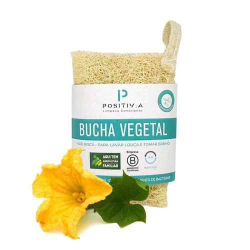 Bucha-Vegetal-Positiva-CasaCaso-Eco-Friendly
