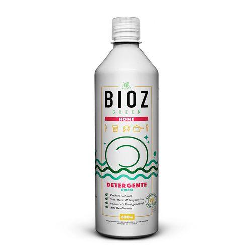 Detergente-Lava-Loucas-Coco-Bioz-Green-CasaCaso-2