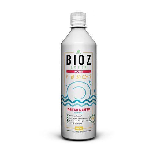 Detergente-Lava-Loucas-Neutro-Bioz-Green-CasaCaso