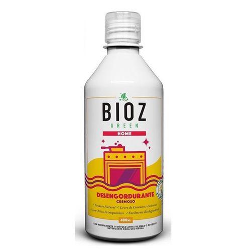 Desengordurante-Bioz-green-CasaCaso-1