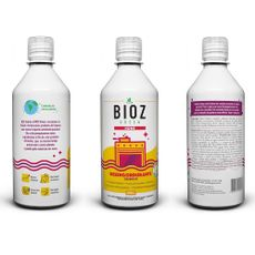 Desengordurante-Natural-Bioz-green-CasaCaso-2