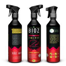 Limpa-Grelha-Natural-Bioz-Green-CasaCaso-2