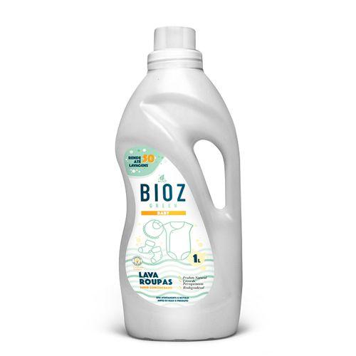 Lava-Roupas-para-Bebe-1L-Bioz-green-CasaCaso-1