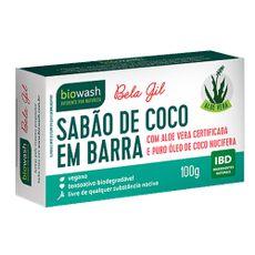 Sabao-de-Coco-em-Barra-Bela-Gil-Biowash-Natural