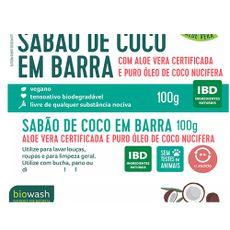 Sabao-em-Barra-Coco-Bela-Gil-Biowash-CasaCaso-2