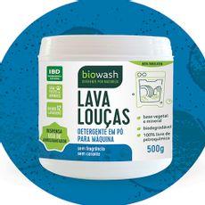 Lava-Loucas-em-Po-Biowash-CasaCaso-Vegano