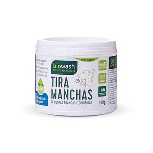 Tira-Machas-Biodegradavel-Biowash-CasaCaso