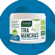 Tira-Machas-Natural-Biowash-CasaCaso