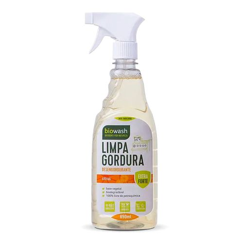 Desengordurante-Limpa-Gordura-Natural-Biowash