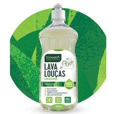 Lava-Loucas-Hipoalergenico-Biowash-Capim-Limao
