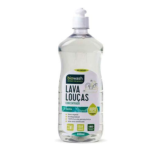 Lava-Loucas-Hipoalergenico-Natural-Biowash-CasaCaso-MENTA