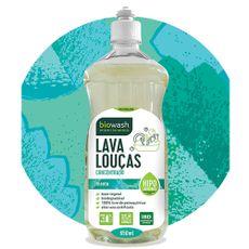 Detergente-Biodegradavel-Natural-Biowash-CasaCaso-MENTA-2