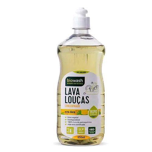 Lava-Loucas-Hipoalergenico-Natural-Biowash-CasaCaso-ERVA-DOCE-1