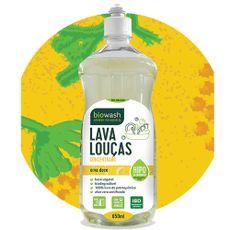 Lava-Loucas-Hipoalergenico-Natural-Biowash-CasaCaso-ERVA-DOCE-2