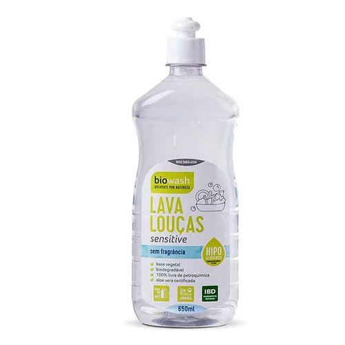 Lava-Loucas-Hipoalergenico-Natural-Biowash-CasaCaso-SEM-FRAGRANCIA-1