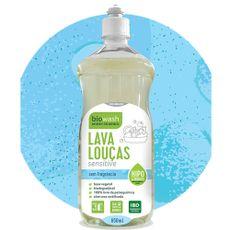 Lava-Loucas-Hipoalergenico-Sem-Fragrancia