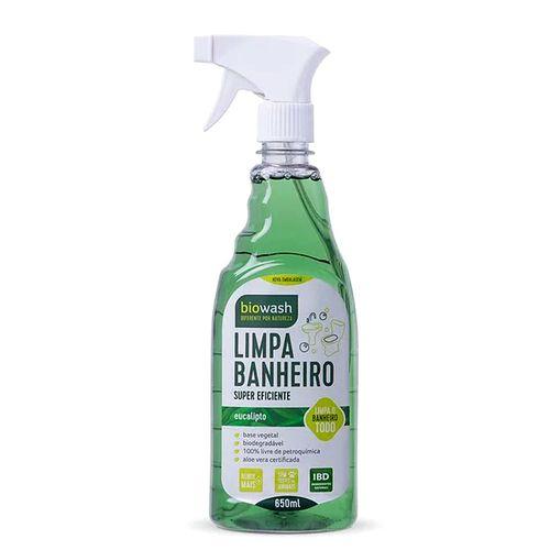 Limpa-Banheiro-Biowash-CasaCaso