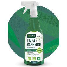 Limpa-Banheiro-Natural-Biowash-CasaCaso