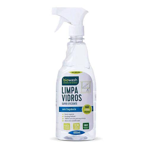 Limpa-Vidros-Natural-Biowash-CasaCaso