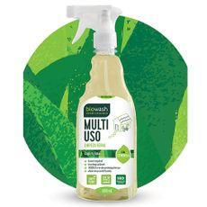 Multiuso-Biodegradavel-Biowash-CasaCaso-2