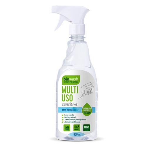 Multiuso-Sensitive-Biowash-CasaCaso