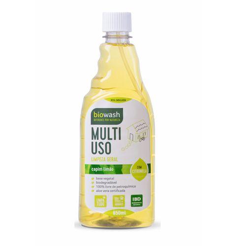 Multiuso-Limpeza-Geral-Biodegradavel-Biowash-Refil