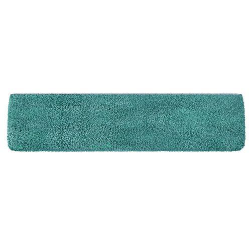 Refil-Microfibra-para-limpa-vidros-RFLP6391