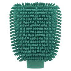 Luva-de-Microfibra-para-limpar-e-dar-brilho-FlashLimp