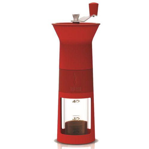 Moedor-de-Cafe-Manual-Bialetti-CasaCaso-Vermelho