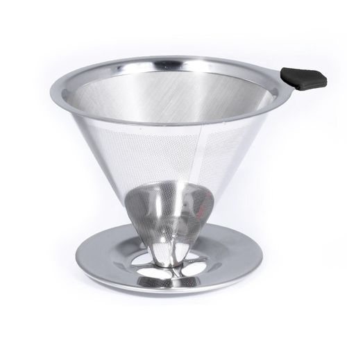 Coador-Pour-Over-Aco-Inox-Bialetti