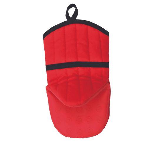 Luva-Jacare-masterchef-tecido-e-silicone-casacaso