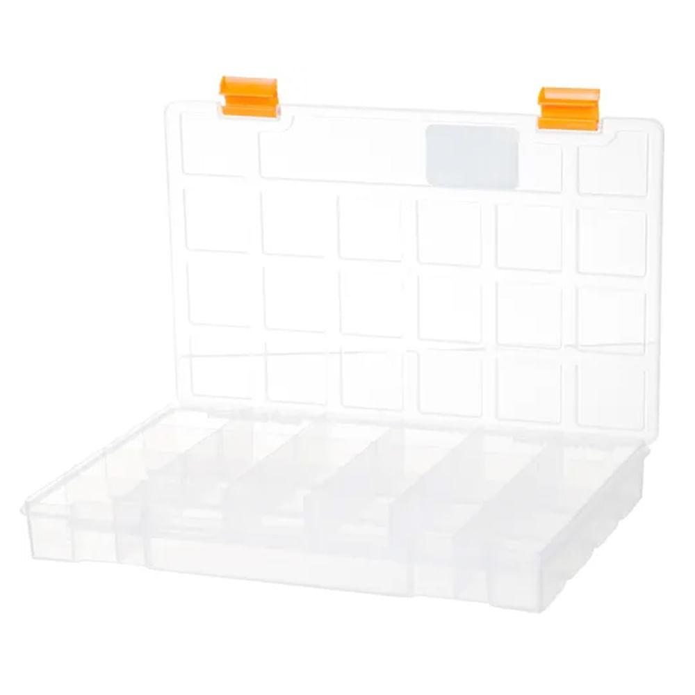 Organizador Plástico 11
