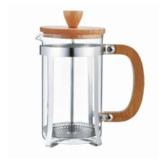 Cafeteira-Francesa-Bambu-1-Litro-Kenya