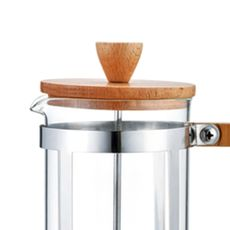 Cafeteira-Francesa-1-Litro-Tampa-Bambu-2