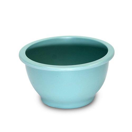 Bowl-Eco-Friendly-11-Azul-Planck-7897371604301