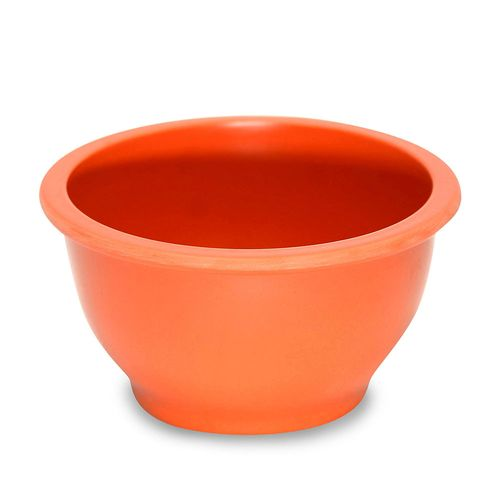 Bowl-Eco-Friendly-11-Laranja-Planck-78973714318